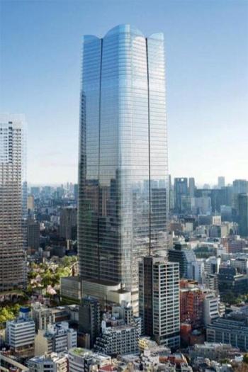 Tokyotoranomon210262