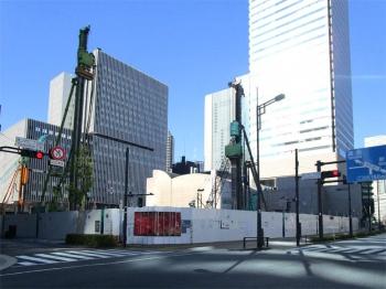 Tokyotoranomon210281