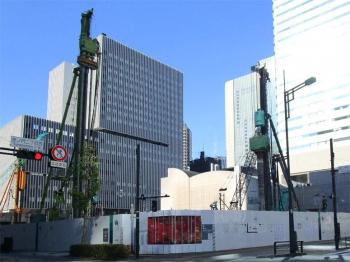 Tokyotoranomon210282