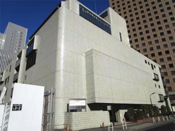 Tokyotoranomon210297