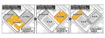 Tokyotoranomon210511