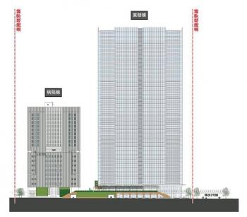 Tokyotoranomon210512