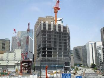 Tokyotoranomon210526