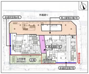 Tokyotoranomon210914
