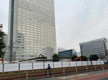 Tokyotoshiba210211