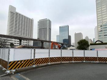 Tokyotoshiba210212