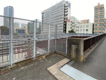 Tokyotoshiba210217