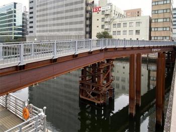 Tokyotoshiba210218