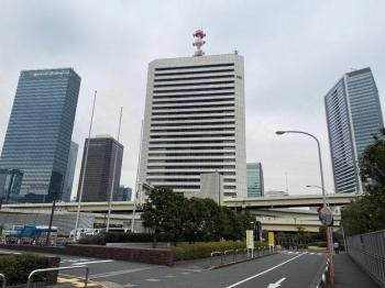 Tokyotoshiba210219