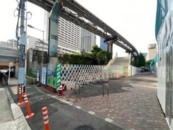 Tokyotoshiba210716