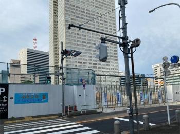 Tokyotoshiba210717