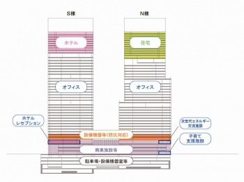 Tokyotoshiba210913