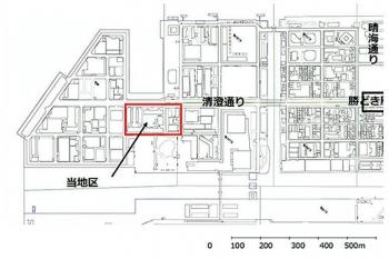 Tokyotoyomi200614