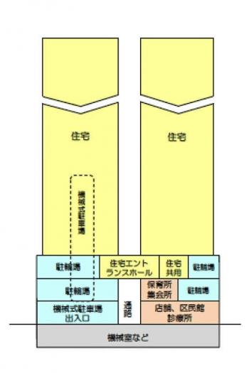 Tokyotoyomi210612