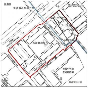 Tokyotoyomi210914