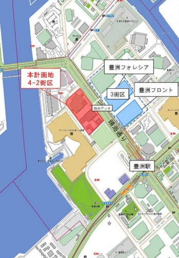 Tokyotoyosu210312