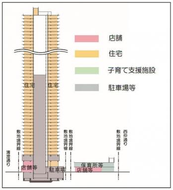 Tokyotsukishima201122