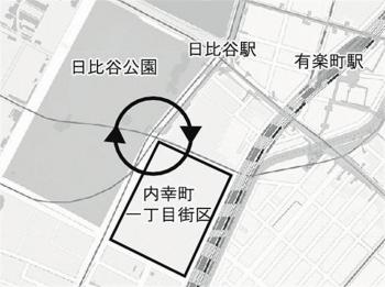 Tokyouchisaiwai200411