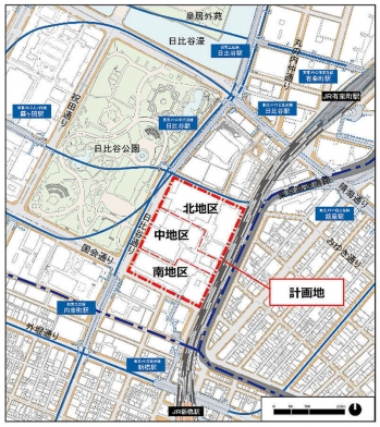 Tokyouchisaiwai210312