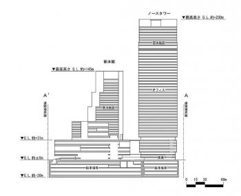 Tokyouchisaiwai210613