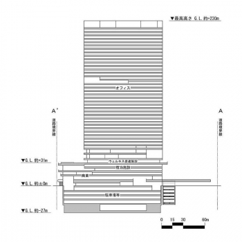 Tokyouchisaiwai210615
