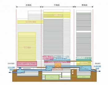 Tokyouchisaiwai210718