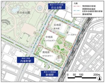 Tokyouchisaiwai210719