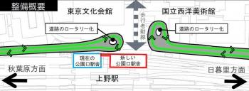 Tokyoueno200213