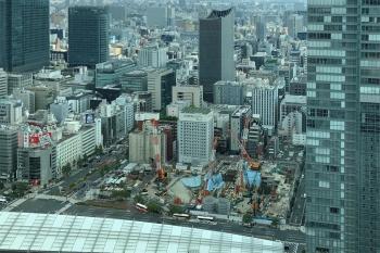 Tokyoyaesu191011