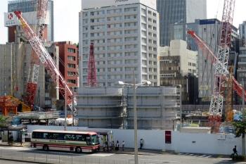 Tokyoyaesu191015
