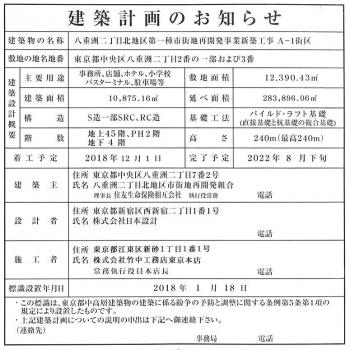 Tokyoyaesu191020