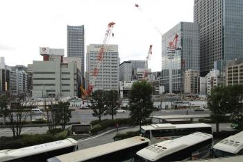 Tokyoyaesu200111