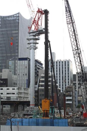 Tokyoyaesu200112