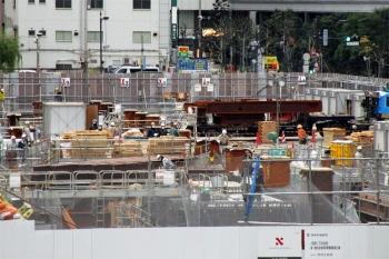Tokyoyaesu200114