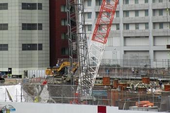 Tokyoyaesu200115