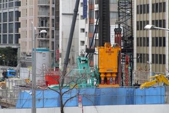 Tokyoyaesu200116
