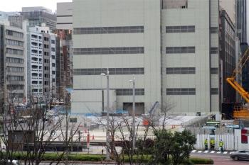 Tokyoyaesu200117
