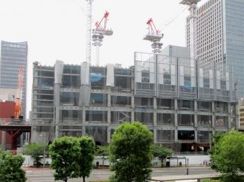 Tokyoyaesu200611