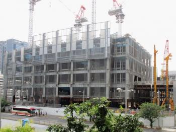 Tokyoyaesu200612