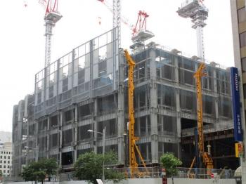 Tokyoyaesu200613