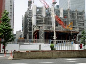 Tokyoyaesu200614
