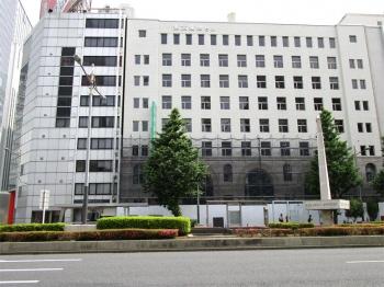 Tokyoyaesu200622