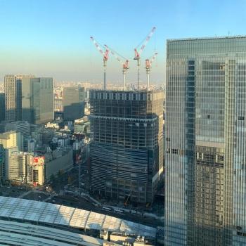 Tokyoyaesu201231