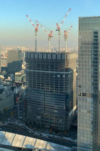 Tokyoyaesu201232