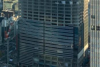 Tokyoyaesu201234