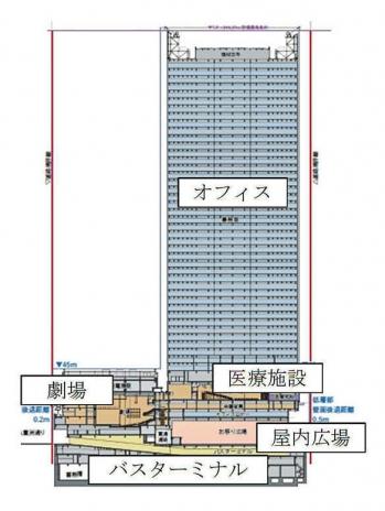 Tokyoyaesu201251