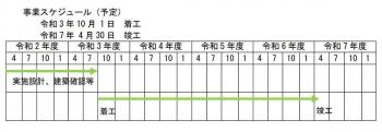 Tokyoyaesu201252