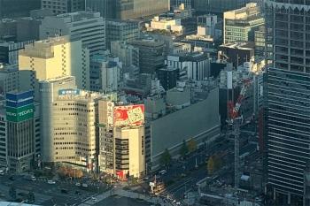 Tokyoyaesu201253