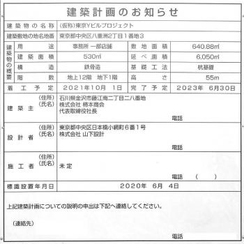 Tokyoyaesu210117