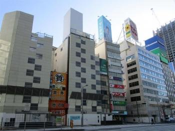 Tokyoyaesu210132